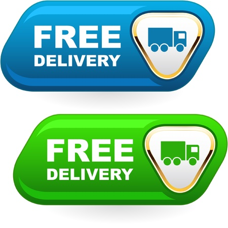 charge: Free delivery element set for sale