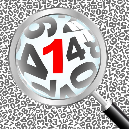 matematica: Uno Vectores