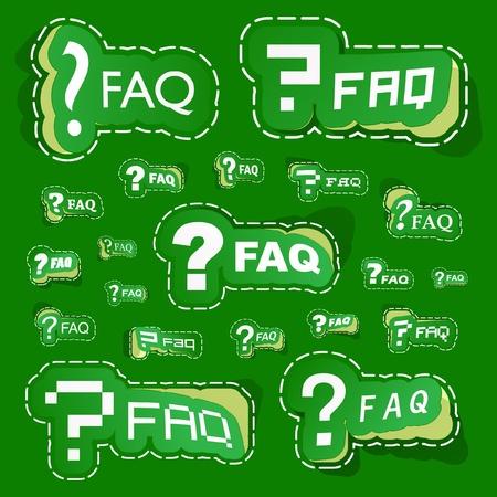 doctor who: Faq