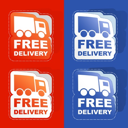 packet driver: Free delivery element set for sale
