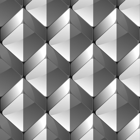 business continuity: Seamless pattern.