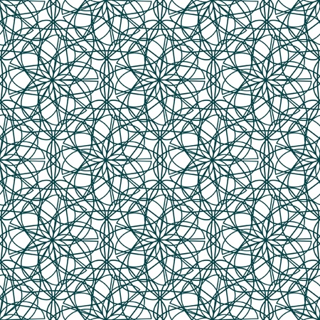 seamlessly: Seamless pattern.