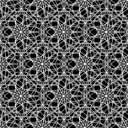 대칭: 원활한 패턴입니다.
