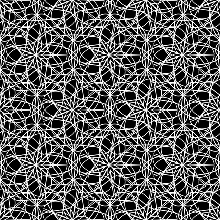 watermark: Seamless pattern.