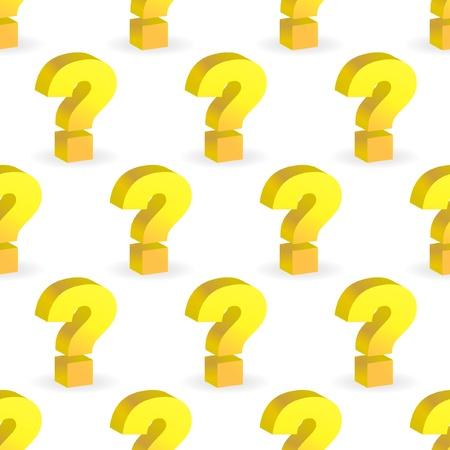 whose: Sfondo senza soluzione di continuit� con la domanda.
