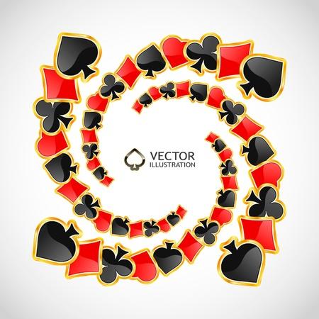 brincolin: Vector de composición de juego. Resumen de antecedentes.