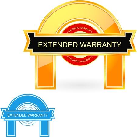 guaranree: EXTENDED WARRANTY