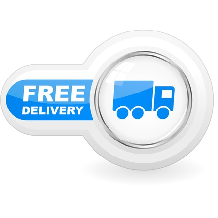 Free delivery element for sale