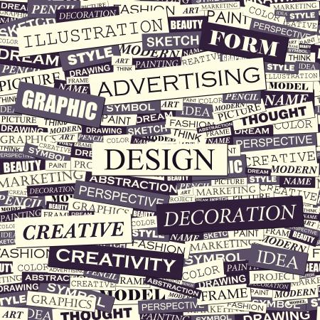 imprenta: Diseño de patrones sin fisuras
