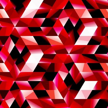 Seamless pattern Stock Vector - 16456153