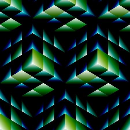 web background pattern: Seamless pattern