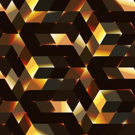 Seamless pattern Stock Vector - 18462044