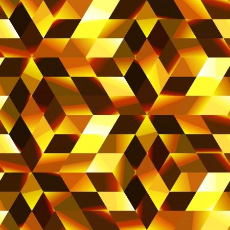 Seamless pattern Stock Vector - 18462049