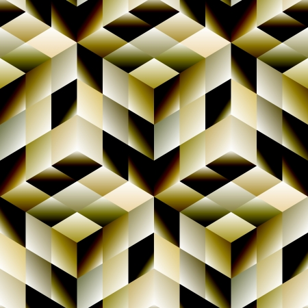 Seamless pattern Stock Vector - 17388392
