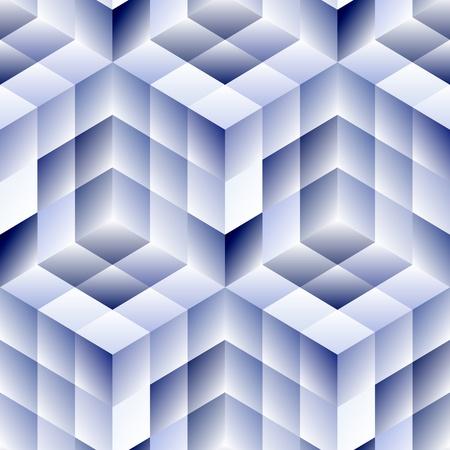 Seamless pattern Stock Vector - 16480357