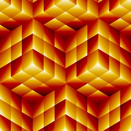 Seamless pattern Stock Vector - 16575305
