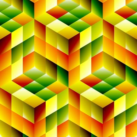 green carpet: Seamless pattern