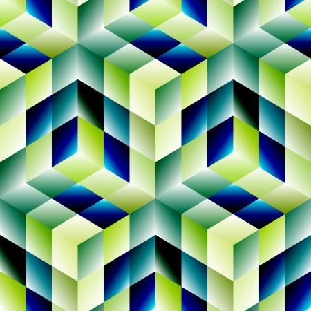 Seamless pattern Stock Vector - 16507880