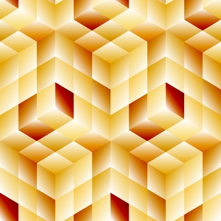Seamless pattern Stock Vector - 16507846