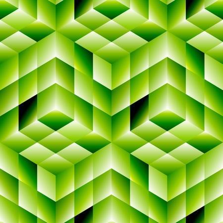 Seamless pattern Stock Vector - 18351956