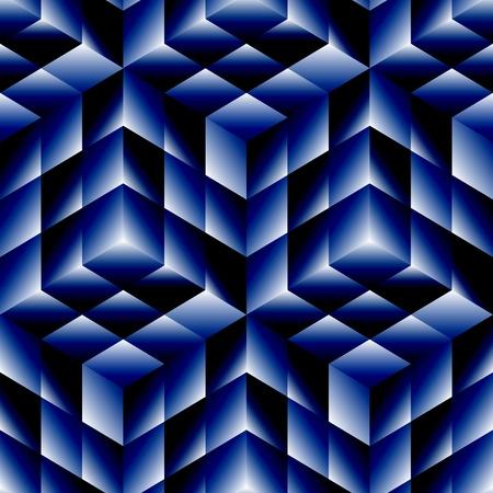 Seamless pattern Stock Vector - 16507764