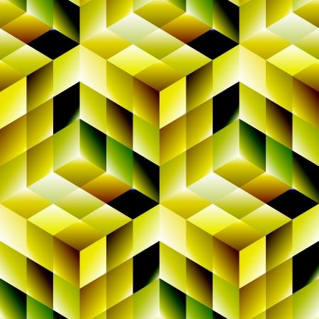 plastic box: Seamless pattern