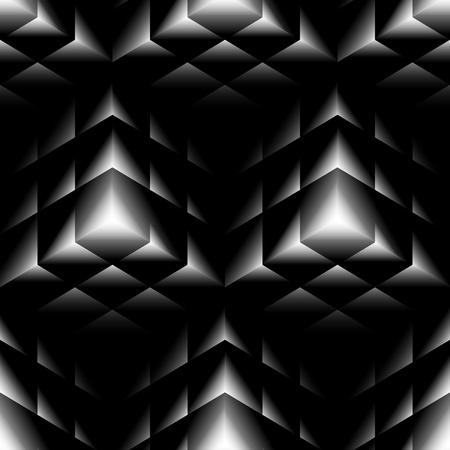 fabric samples: Seamless pattern