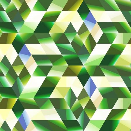 Seamless pattern Stock Vector - 17388466