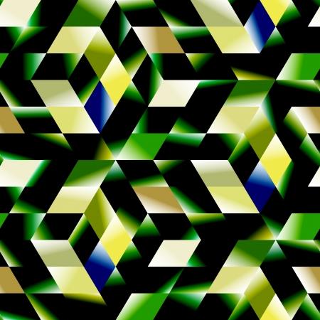 Seamless pattern Stock Vector - 17388463