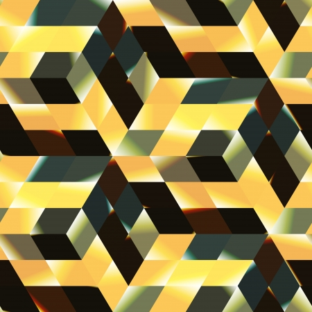 Seamless pattern Stock Vector - 17442058