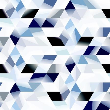 Seamless pattern Stock Vector - 17442055