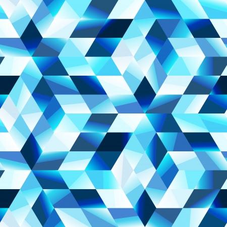 Seamless pattern Stock Vector - 18431309