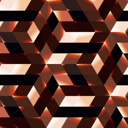 Seamless pattern Stock Vector - 18350543