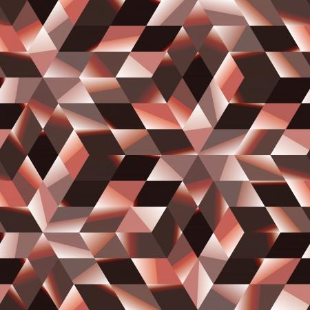 Seamless pattern Stock Vector - 18462248