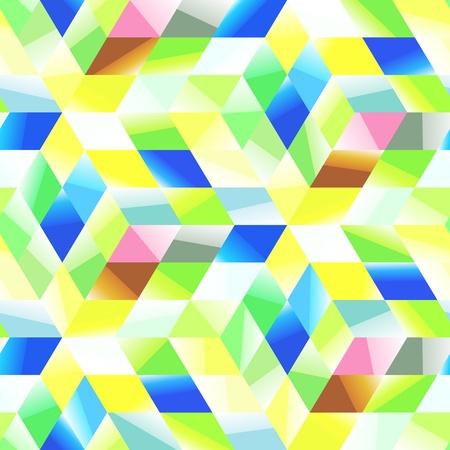 wallpaper image: Seamless pattern