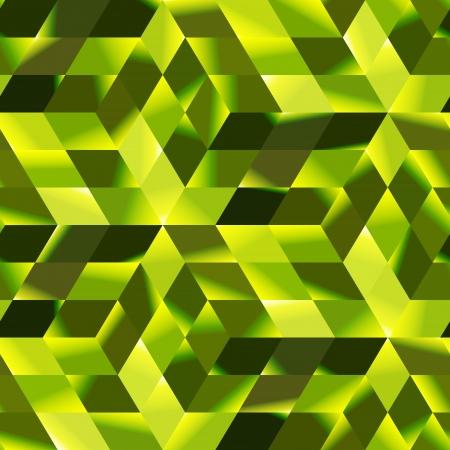 Seamless pattern Stock Vector - 18460716