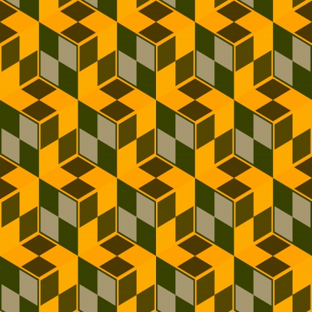 textile image: Seamless abstract pattern