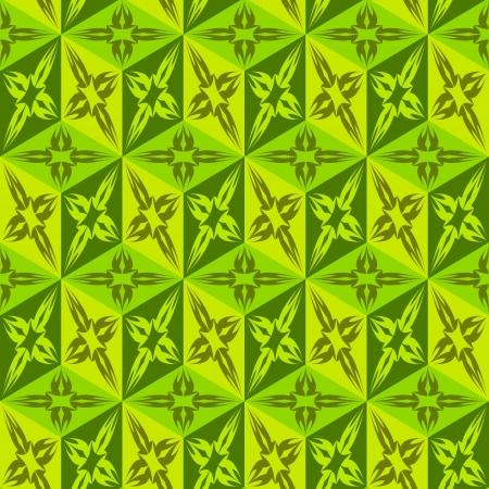 Seamless pattern Stock Vector - 16481581