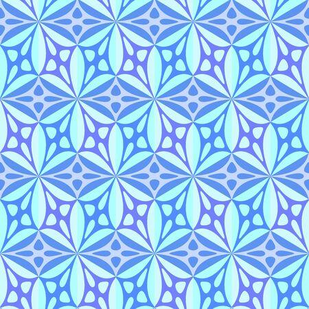 sketch: Seamless pattern