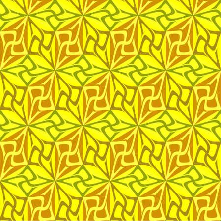 Seamless pattern Stock Vector - 17442506