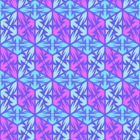 Seamless pattern Stock Vector - 16345457