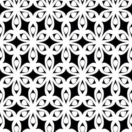 Seamless pattern Stock Vector - 16507731
