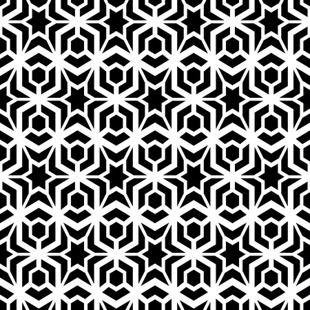 Seamless pattern Stock Vector - 16507716
