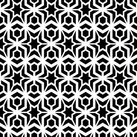 geométrico: Seamless