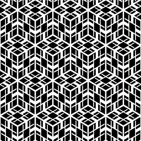 guilloche pattern: Seamless pattern