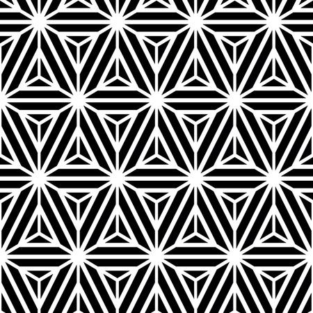 Seamless pattern Stock Vector - 16480529