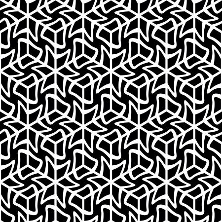 Seamless pattern Stock Vector - 17383564