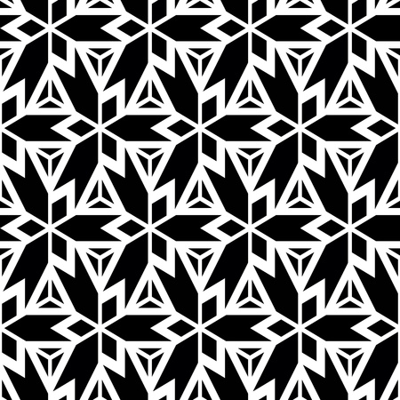 Seamless pattern Stock Vector - 17383498
