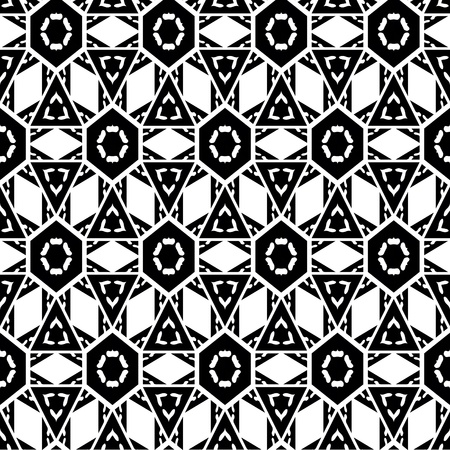 Seamless pattern  Abstract background Stock Vector - 17383018