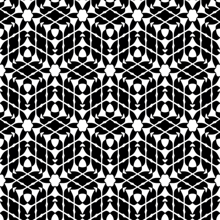 Seamless pattern  Abstract background Stock Vector - 17383013
